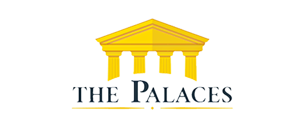 The Palaces Casino